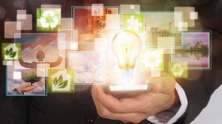 Transformation digitale et environnement chez les Transports LACASSAGNE